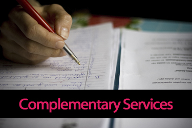 complementaryservices